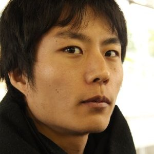 Satohiro Tajima