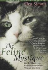 feline_mystique_pb