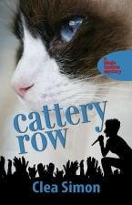 catteryrow