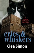 crieswhiskers