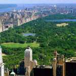 central-park-new-york-wallpaper