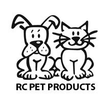 Giveaway: RC Pet Products cat collar, harness and leash
