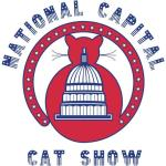 National Capital Cat Show