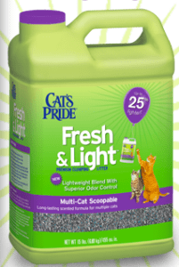 Cats-Pride-Fresh-Light