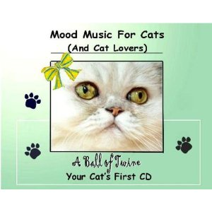 soothing-music-for-cats