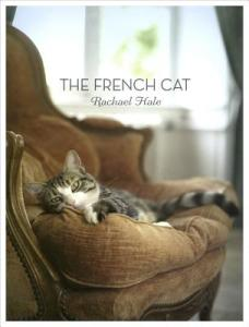 The French Cat Rachel Hale