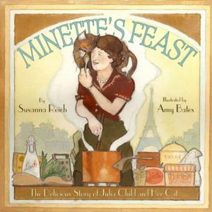 Minettes_Feast_Julia_Child_cats