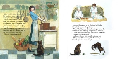 Minettes_Feast_Julia_Child_illustration