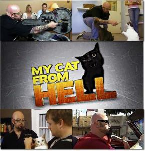 My_Cat_from_Hell_Jackson_Galaxy