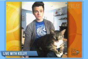 chris-colfer-brian-cat