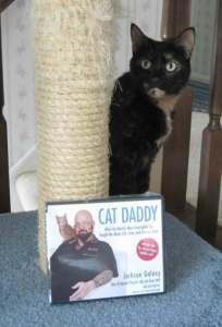 Cat_Daddy_Jackson_Galaxy