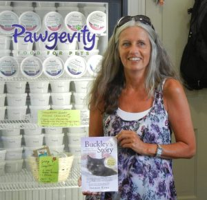 Pawgevity_raw_pet_food