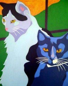 cat_painting_BZTAT