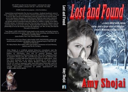 Lost_and_Found_Amy_Shojai