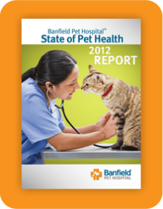 Banfield_State_of_Pet_Health_Report