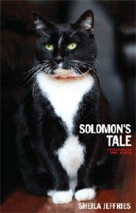 solomon's-tale-cover