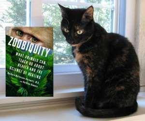 Zoobiqity cover