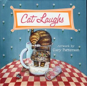 Cat_laughs_Gary_Patterson