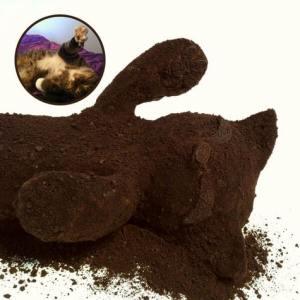 Oreo_cookie_cat_sculpture