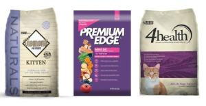 Diamond_pet_food_recall