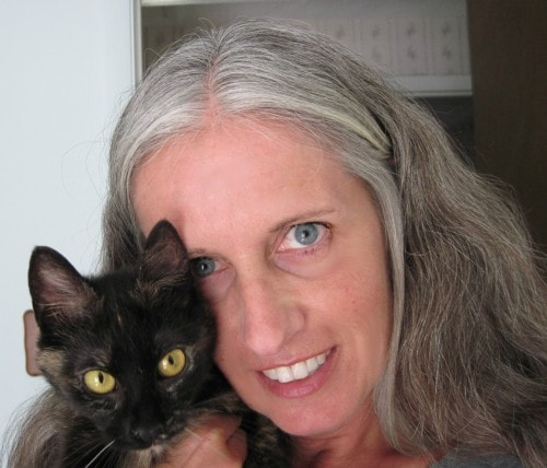 Ruby_Ingrid_King_The Conscious Cat