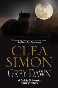 Grey_Dawn