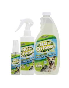 Pet Stain And Odor Removers That Get The Job Done The