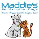 Maddie's_Fund_pet_adoption_days