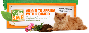 Richard_Home_Depot_cat
