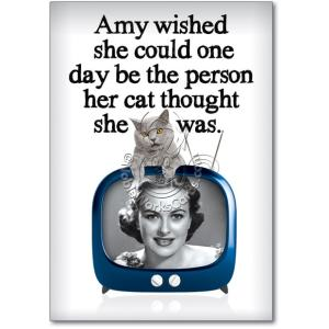 cat_greeting_cards