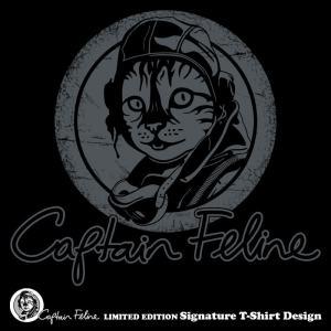 Captain_Feline
