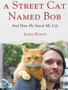 A_Street_Cat_Named_Bob