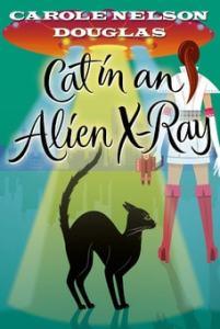 cat_in_an_alien_x-ray
