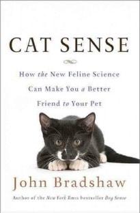 Cat_Sense_John_Bradshaw