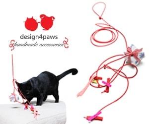 Design_4_Paws_toys