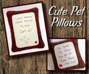 cat_pillows