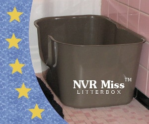 NVR_Miss_Litter_box