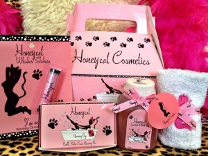 Honeycat_Cosmetics