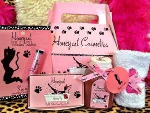 Honeycat_Cosmetics
