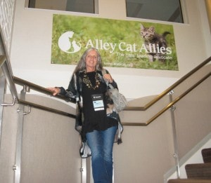 Alley_Cat_Allies_Conference
