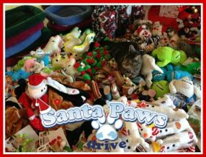Santa_Paws_Drive
