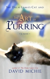 The_Dalai_Lama's_Cat_and_the_Art_of_Purring