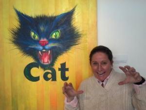 cat_art_show_la