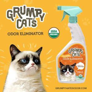 Grumpy_Cat_odor_eliminator