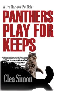 Panthers_Play_for_Keeps