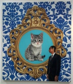 cat_art_show_los_angeles