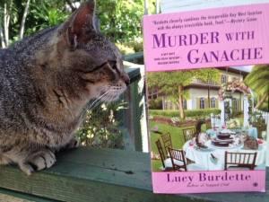Hemingway_Cats_Key_West