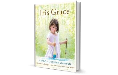 Iris-Grace