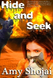 Hide_and_Seek_Amy_Shojai
