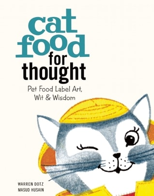 cat_food_for_thought_review